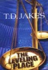 Product Image: Bishop T D Jakes - The Leveling Place