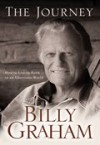 Product Image: Billy Graham - The Journey