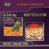 Product Image: Mortification - Mortification/Scrolls Of The Megiloth