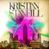 Product Image: Kristian Stanfill - Attention