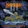 Product Image: Mortification - Relentless