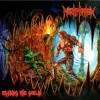 Product Image: Mortification - Erasing The Goblin