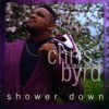 Product Image: Chris Byrd & True Victory - Shower Down