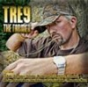 Product Image: Tre 9 - The Farmer