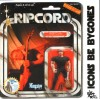 Product Image: Ripcord - Icons Be Bygones