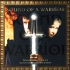 Product Image: Andrew Ironside - Sound Of A Warrior