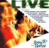 Product Image: Spring Harvest - Live Worship '96 Vol 2