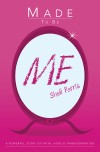 Product Image: Shell Perris - Made To Be Me