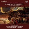 Product Image: George Frideric Handel, The Bach Choir, The English Concert, David Hill - The People Shall Hear!