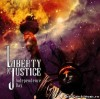 Product Image: Liberty N' Justice - Independence Day