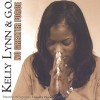 Product Image: Kelly Lynn & GO - No Greater Force