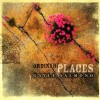 Product Image: Gayle Salmond - Ordinary Places