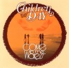 Product Image: Children Of The Day - Come To The Waters (re-issue)
