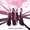 Product Image: TBC - Talk Of The Town (reissue)