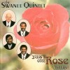Product Image: The Swanee Quintet - Just One Rose Will Do