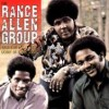 Product Image: Rance Allen Group - Let The Music Get Down In Your Soul