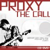 Product Image: Proxy - The Call: Worship From Table View Assembly Of God Church