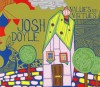 Product Image: Josh Doyle - Values & Virtues EP