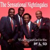 Sensational Nightingales - Live So God Can Use You