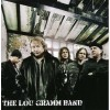 Product Image: Lou Gramm Band - The Lou Gramm Band