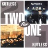 Product Image: Kutless - 2 For 1: Kutless and Sea Of Faces