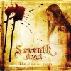 Product Image: Seventh Angel - The Dust Of Years