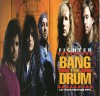 Product Image: Fighter - Bang The Drum