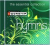 Product Image: iWorship - Hymns: The Essential Collection