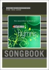 Product Image: iWorship - Hymns: The Essential Collection Songbook
