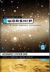 Product Image: iWorship - iWorship Resource System DVD O
