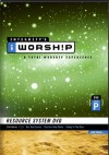 Product Image: iWorship - iWorship Resource System DVD P