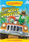 Product Image: Veggie Tales - Minnesota Cuke and The Search for Noah's Umbrella