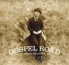 Product Image: Brian Houston - Gospel Road