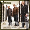 Product Image: Phillips, Craig & Dean - Fearless