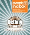 Product Image: Detling - A 10 Year Celebration: Event In A Box