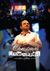 Product Image: J. John Live At Hillsong London - Christmas Unwrapped