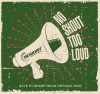 Product Image: Newday - Newday Live 2009: No Shout Too Loud