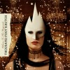 Product Image: Thousand Foot Krutch - Welcome To The Masquerade