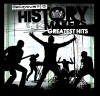 Product Image: Delirious - History Makers - Greatest Hits