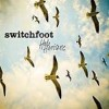 Product Image: Switchfoot - Hello Hurricane (CD/DVD)