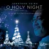 Product Image: Jonathan Veira - O Holy Night: 12 Songs For The Christmas Season