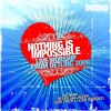 Product Image: Detling - Nothing Is Impossible: Live Worship From Detling 2009