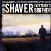 Product Image: Billy Joe Shaver - Everybody's Brother