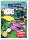 Product Image: Auto B Good - The Classics Vol 2: Hometown Heroes (Special Edition)