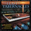 Product Image: Chuck King - The Feast Of Tabernacles