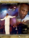 Product Image: Donnie McClurkin - Selection From Psalms, Hymns & Spiritual Songs