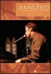 Product Image: Jared Anderson - Amazed: The Jared Anderson Collection Songbook
