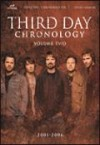 Product Image: Third Day - Third Day Chronology, Volume 2