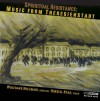 Product Image: Wolfgang Holzmair, Russell Ryan - Spiritual Resistance: Music From Theresienstadt