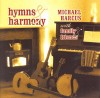 Product Image: Michael Harcus with Family & Friends - Hymns & Harmony